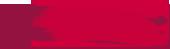 Nanaimo Painting's Logo